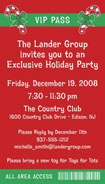 Christmas Party Invitation Wording Messages Greetings