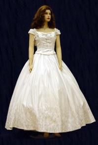 Style B0206 Wedding Dresses, Bridal Gowns, Denver Colorado ...