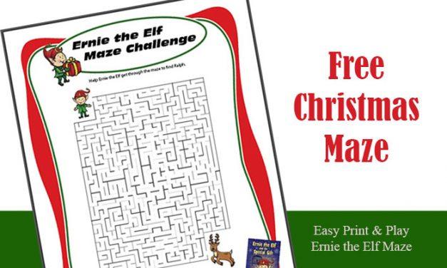 Printable Christmas Games, Trivia, Bingo!, Gift Exchanges
