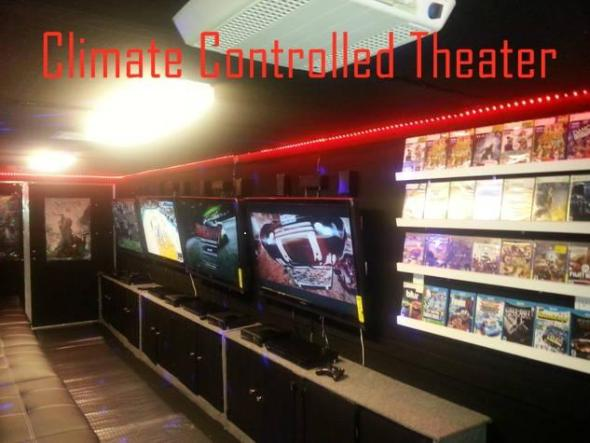 Game Truck Pic 2