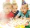 BirthdayParty-1