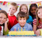 kids-birthday-party-games