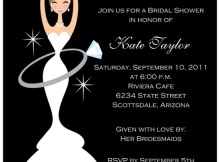 Hula-Bride-Bridal-Shower-Invitations2