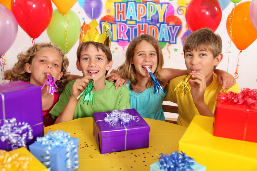 Party Place Stores - Party Supplies and Costumes