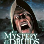 1388362-mysteryofthedruids
