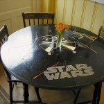 Darth-Vader-Table