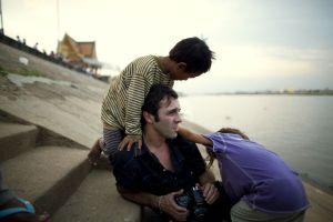 nico cambodge (2)