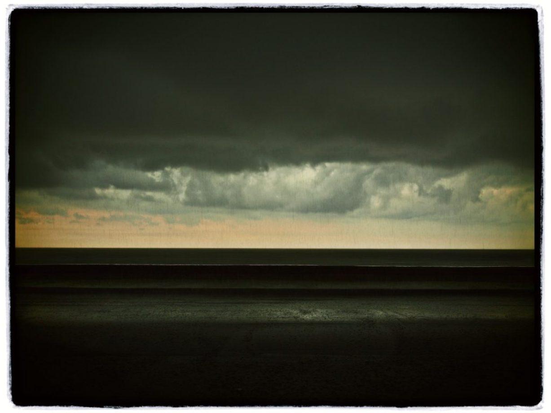 photo nicolas pascarel on Havana Cuba