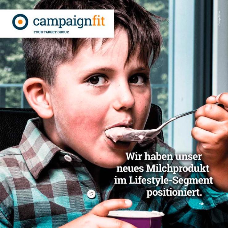 campaignfit