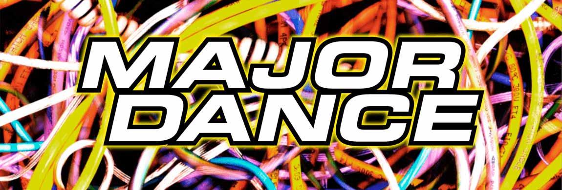 majordance-2