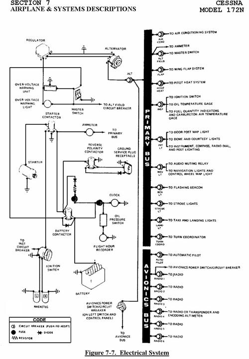wiring diagram in addition honda cr v 2003 radio wiring diagram