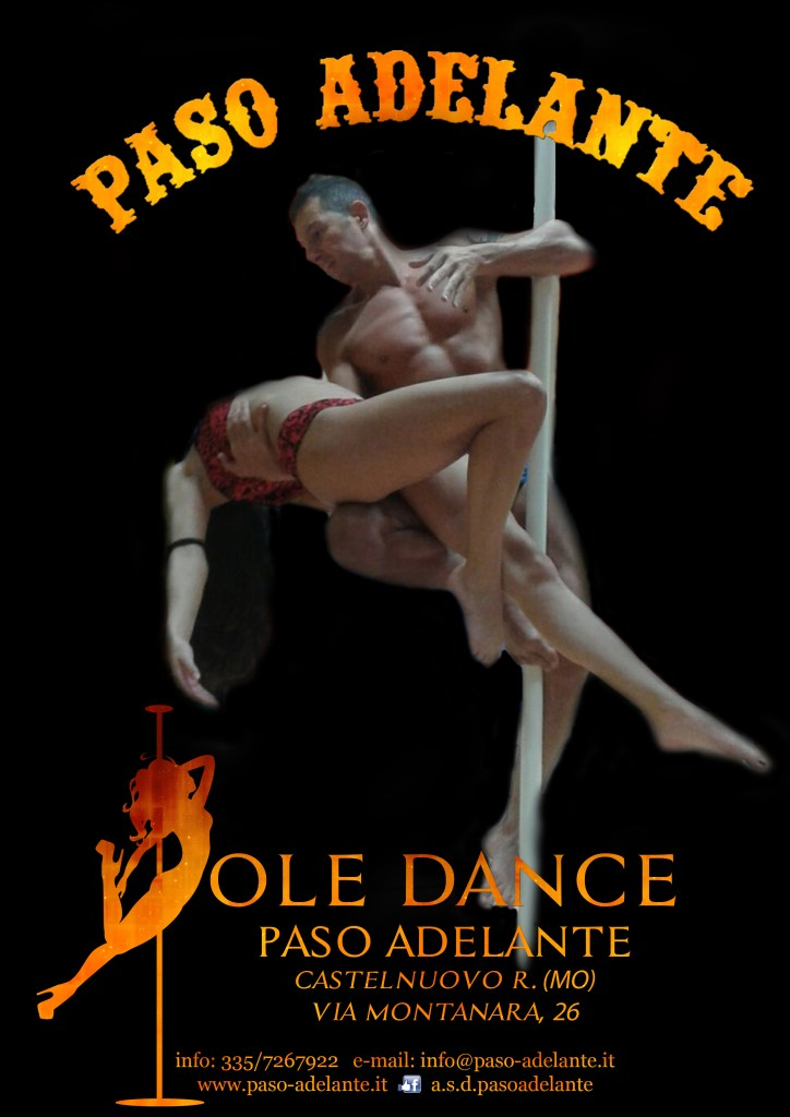 volantino-pole-dance