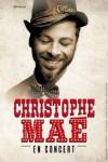 christophe mae