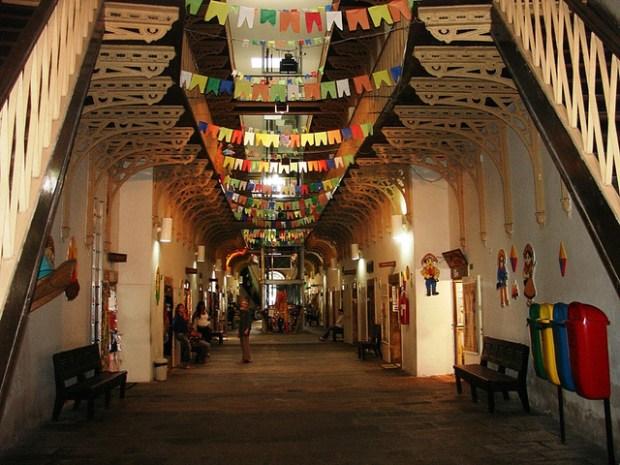 Aparador Antiguo Sevilla ~ Praia de Boa Viagem e mais no Recife Passaporte Digital