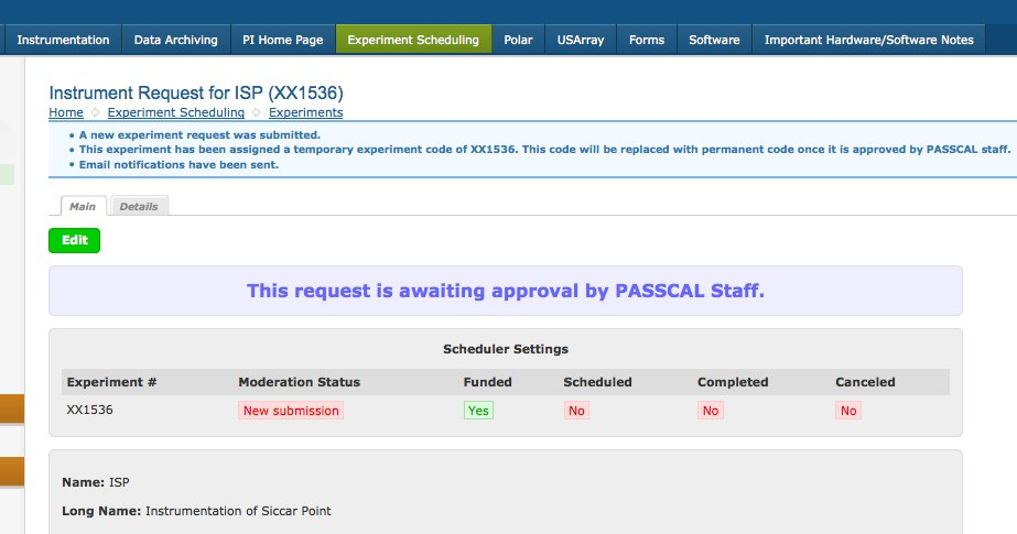 Software Request Form Defining The Project Scope A Request For - software request form