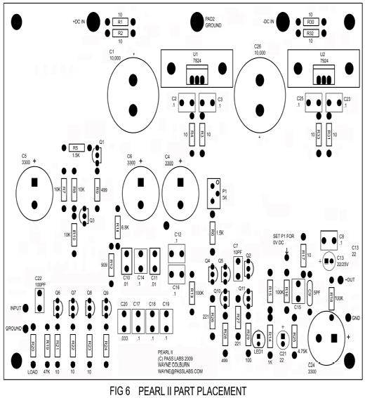 circuit board supplies