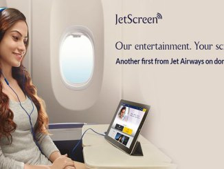Jet-Airways-JetScreen