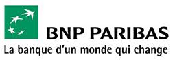 bnp_paribas 255