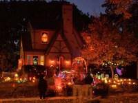 Tout savoir sur les origines d'Halloween en 5 minutes