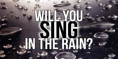 rainsingsm
