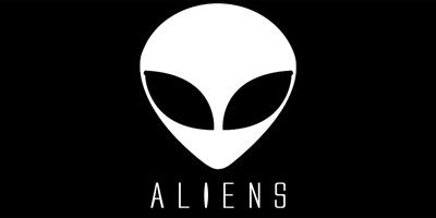 alienssm