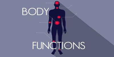 bodyfunctionssm