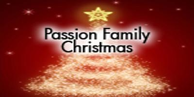 christmassm