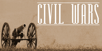 civilsm