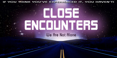 closeencounterssm
