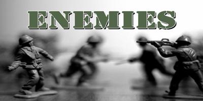 enemiessm