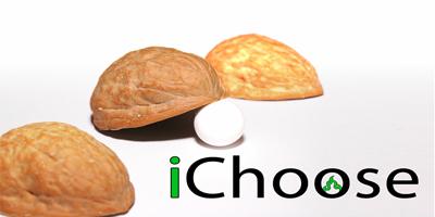 ichoosesm