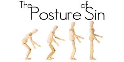 postureofsinsm