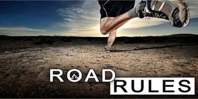 roadrulessm