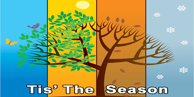 seasonsm