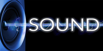 soundsm