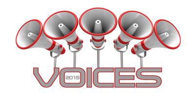 voicessm