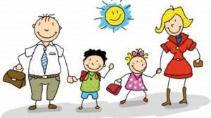 foto_genitori_scuola