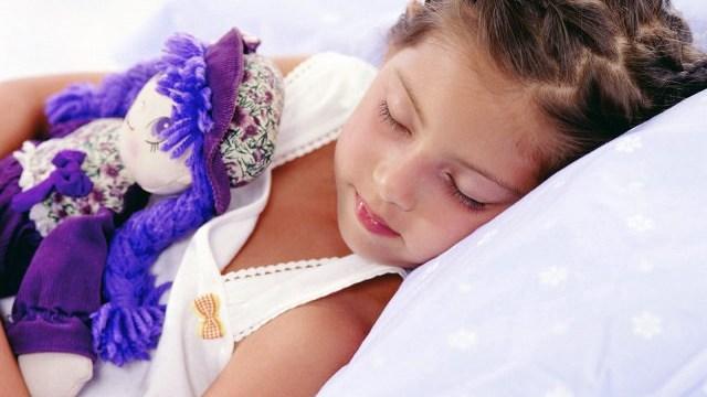 foto_cambio_ora_tutti_consigli_per_bambini