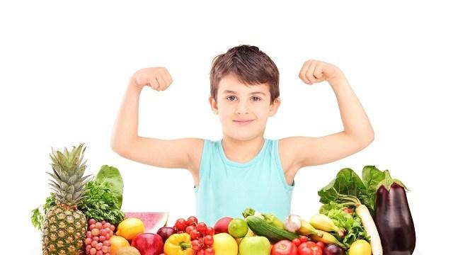 foto_bambini_vegetariani_tutto_quello_da_sapere