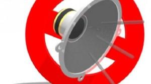 inquinamento acustico bambini