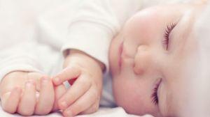 foto_neonato_dorme