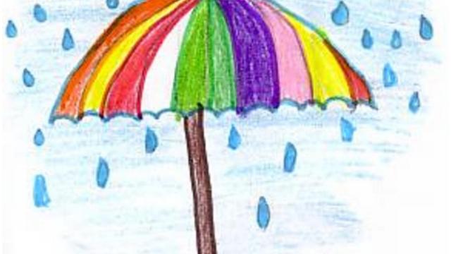foto_ombrello