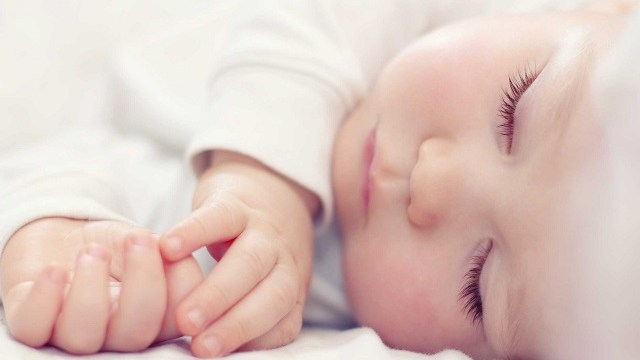 foto_SIDS_come_prevenire_morte_in_culla
