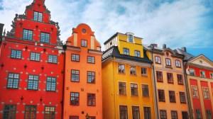 foto_Stockholm