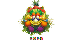 foto_logo_expo
