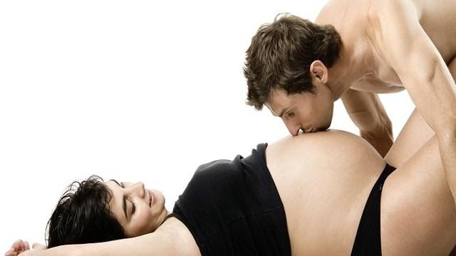 giochi sex 24 come si fare l amore