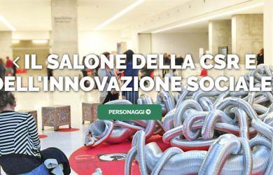 salone-della-csr-innovazione-sociale-2016