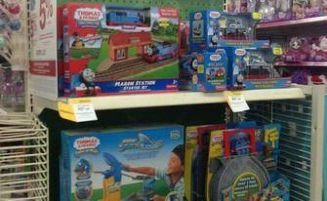 Kmart Toy Clearance Additional 40 Off Clearance Toys