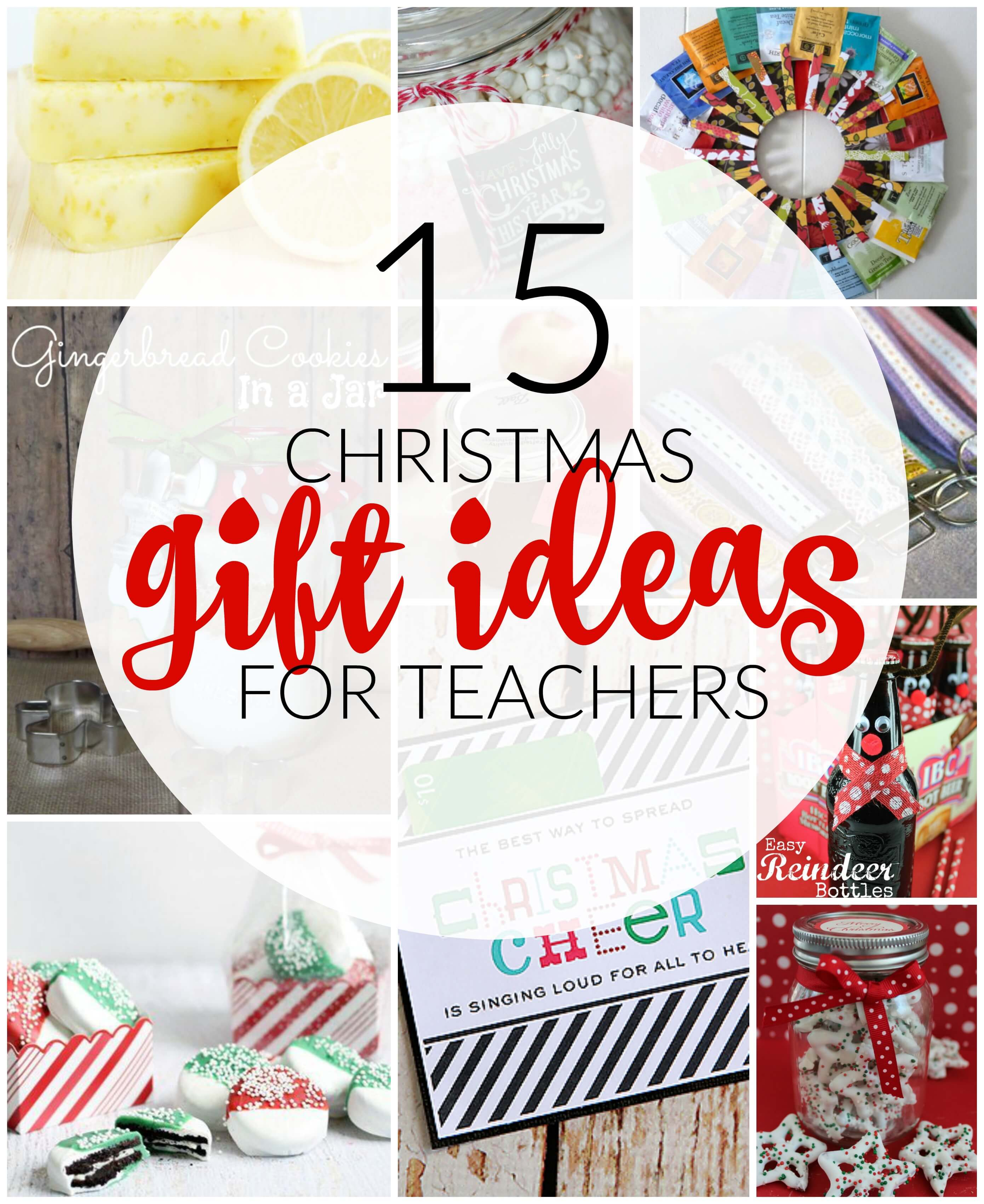 Fullsize Of Teacher Christmas Gifts