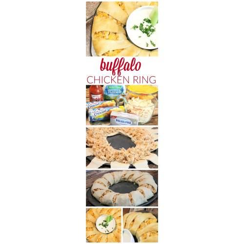 Medium Crop Of Crescent Ring Recipes